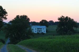 farmhouse-near-frederick-md_19392539543_o