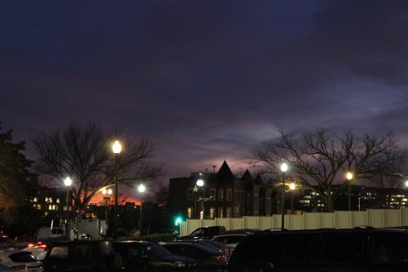 february-dusk-in-dc_16461988430_o