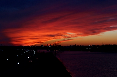 first-sunset-of-2016-wdc_24090761046_o