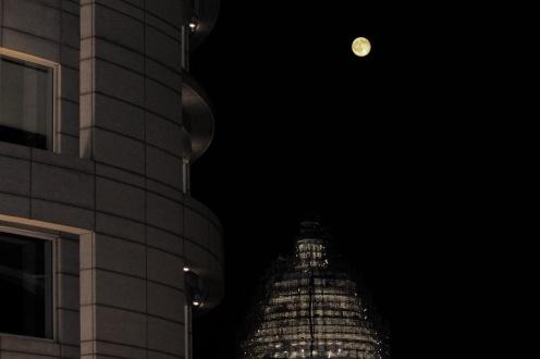 full-buck-moon-in-dc_19185768379_o