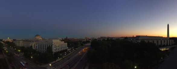 gorgeous-dc-night-after-a-fantastic-day_21237037090_o