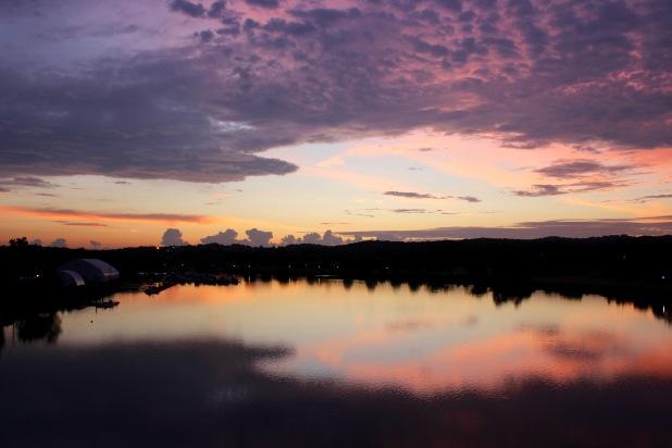 gorgeous-dc-sunrise_21358645941_o