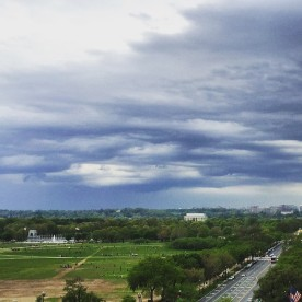 grey-and-green-day-in-dc_17326437595_o