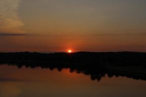 morning-by-anacostia_20790502108_o