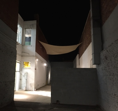 outside-exposed-dc-opening-exhibit_16798239342_o
