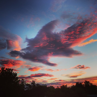 painted-sky-in-dc_18891521385_o