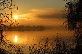 potomac-sunrise-sunday_23578108145_o