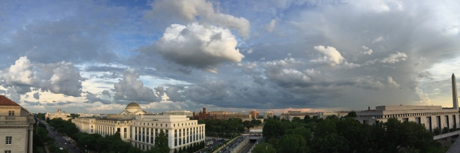 powerful-sky-in-dc_18177581035_o