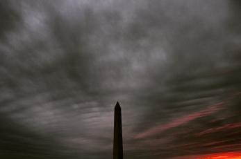 ridged-sky-in-dc_24572714969_o