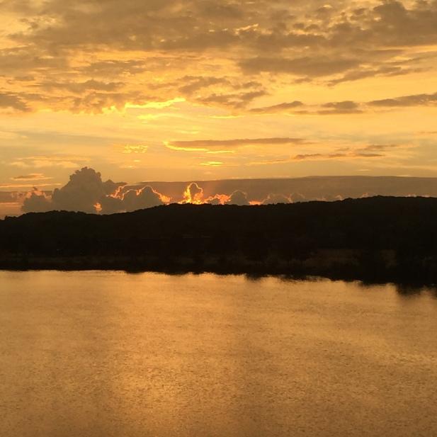 september-12-sunrise_21241804859_o