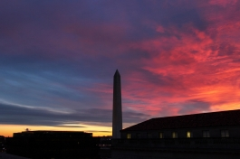 sky-divided-in-dc_24281917341_o