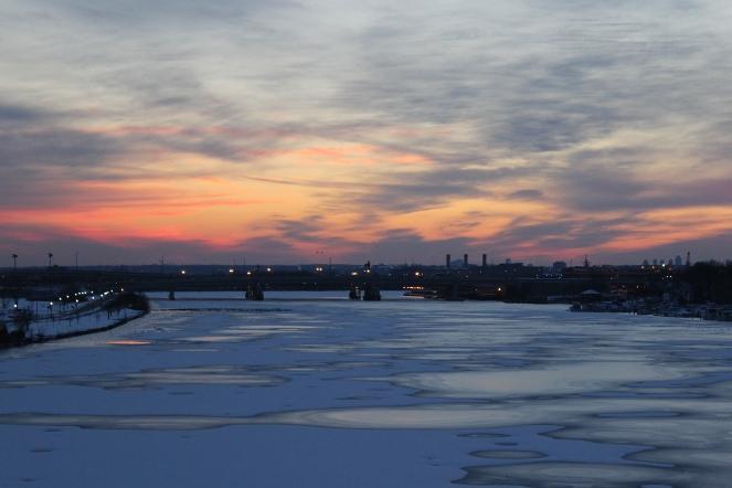 snow-day-sunset_16539470256_o