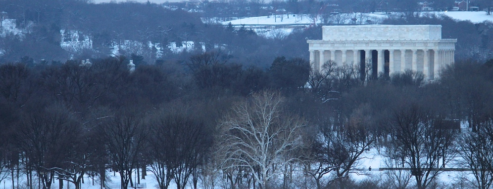 snow-squalls-coming-to-dc_16576543905_o