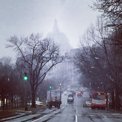 snowy-wet-capitol_16686450658_o