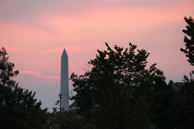 soft-dc-sky-from-just-south-of-the-us-capitol_20451438214_o