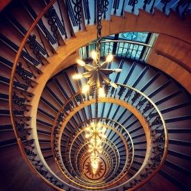 spiraling-down_19075431031_o
