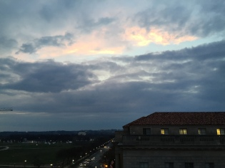 storm-and-sun-in-dc_16950605195_o