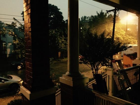 stormy-night-se-dc_18380634734_o