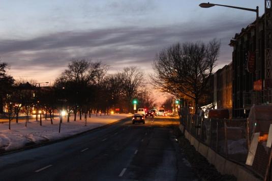 sun-sets-on-dc-snow-day_16378650050_o