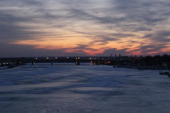 sun-sets-on-dc-snow-day_16564999202_o