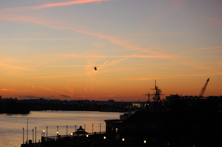 sun-setting-in-dc_15732804589_o