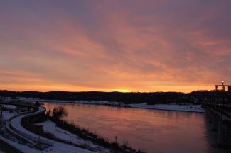 sunrise-before-the-storm_16393183387_o