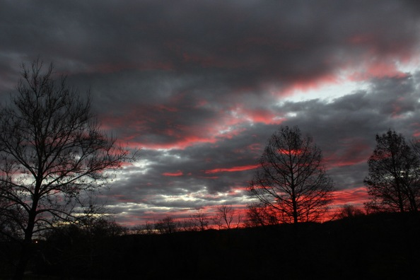 sunrise-from-congressional-cemetery_23399159579_o