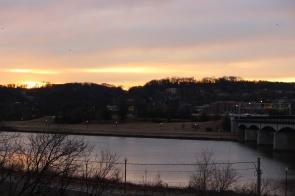 sunrise-in-hill-east_16248941957_o