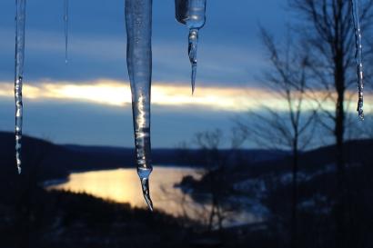sunrise-on-deep-creek-lake_16313508975_o