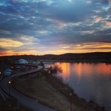 sunrise-over-anacostia_16807736189_o