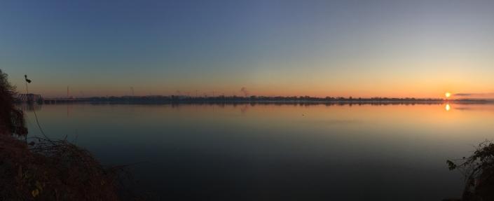 sunrise-over-dc-sunday_23499765002_o