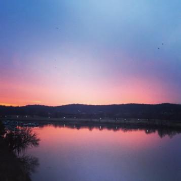 sunrise-over-the-anacostia-this-morning_16773377831_o