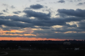 sunset-in-dc-121014_15374067143_o