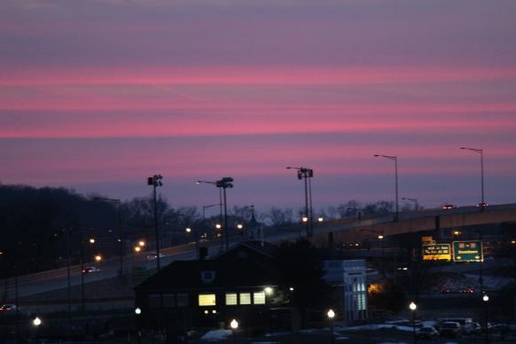 sunset-over-the-anacostia-monday_16081387403_o