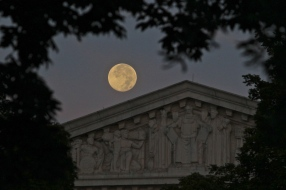 supermoon-and-the-supreme-court_14698897028_o