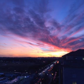 tonights-sunset-in-dc_16610632848_o