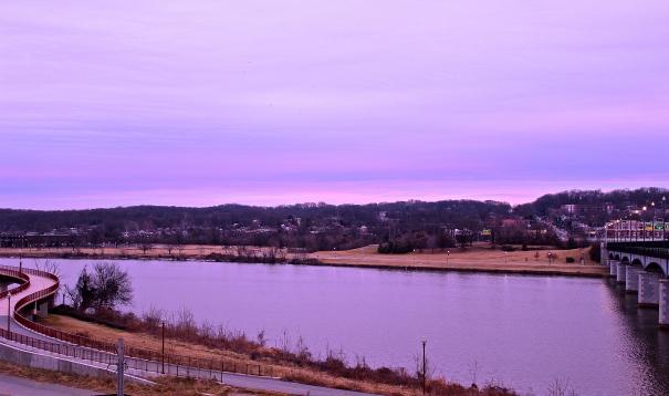 valentine-sunrise-in-dc_16339486770_o