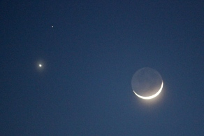 venus-and-mars-and-the-moon-are-alright-tonight_15974666894_o