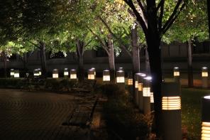 woodrow-wilson-plaza_15366988397_o