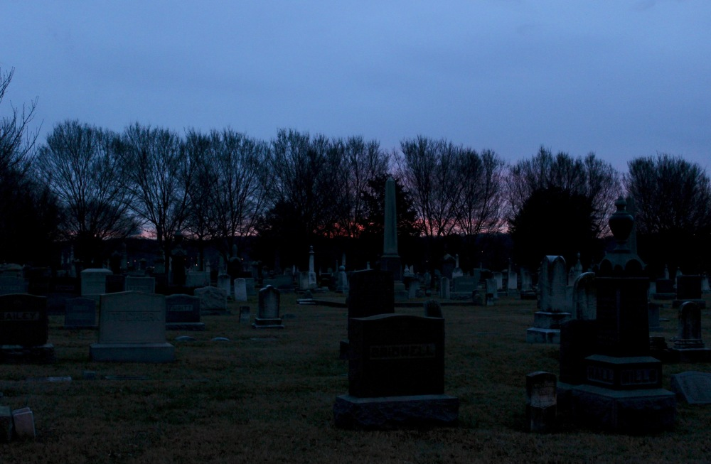 dawn-at-congressional-cemetery-sunday_39188848345_o