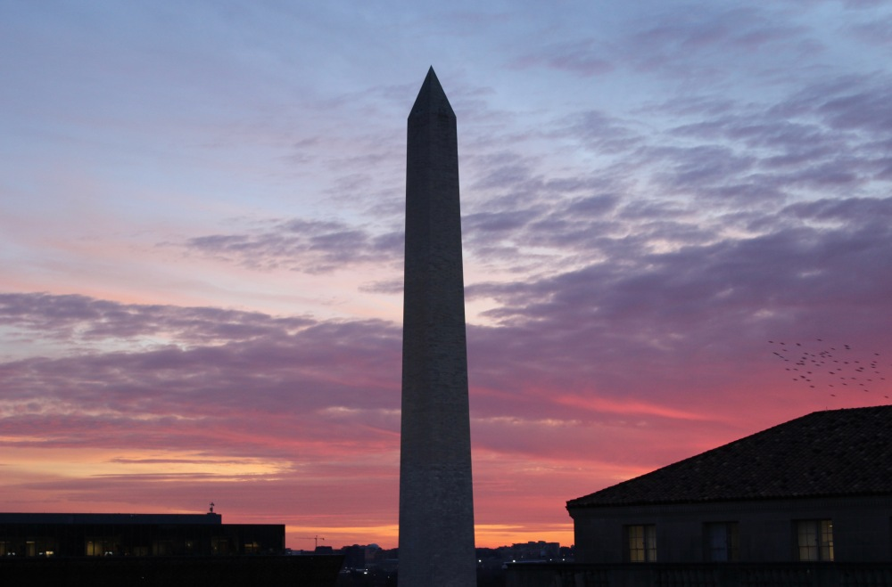 dc-sunset-wednesday_39983169762_o