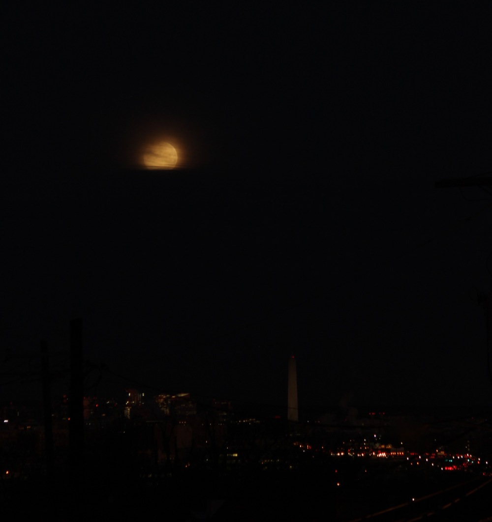 partially-eclipsed-blue-supermoon-dips-below-the-clouds-in-dc-this-morning_25132338727_o