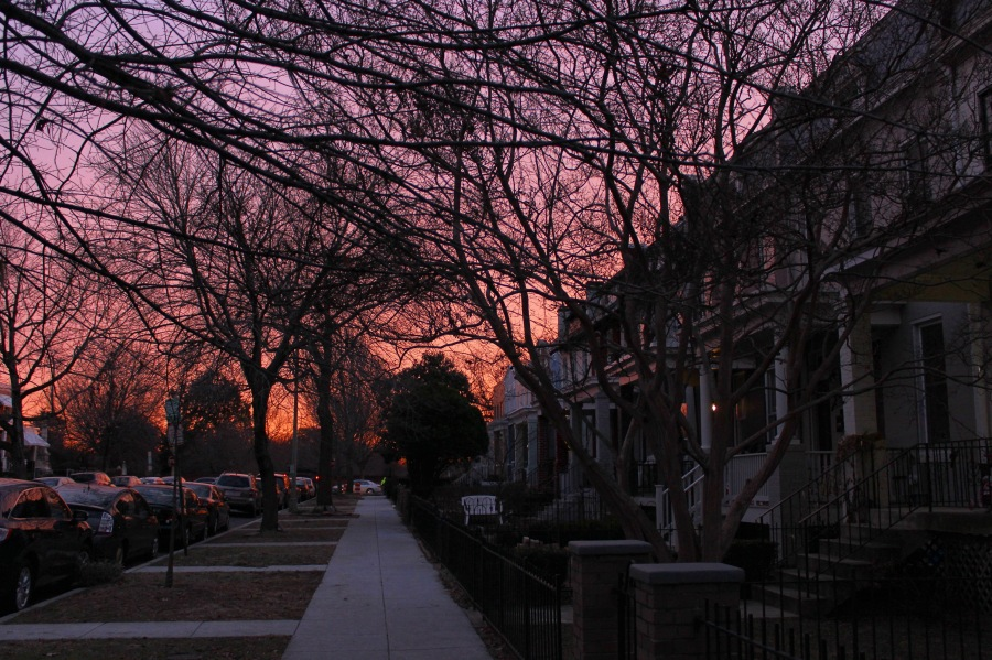 thursdays-sunrise-in-se-dc_25150173857_o